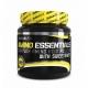 Bio Tech USA Amino Essentials - 300g