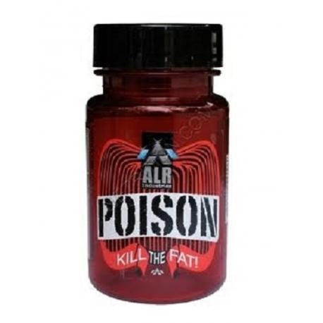Alri Poison - 30 tabl