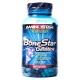 Aminostar BoneStar Gelatine - 360 kaps. [KOLAGEN jak Flexit]