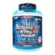 Aminostar Whey Protein Actions 85 - 2300g