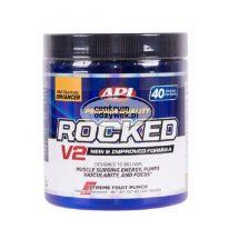 API Rocked V2 304g