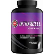 Atlethic Edge IntraXcell 180 kaps