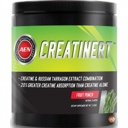 Atlethic Edge Creatine RT 130g