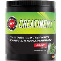 Atlethic Edge Creatine RT - 130g