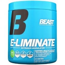 Beast E-liminate 234g
