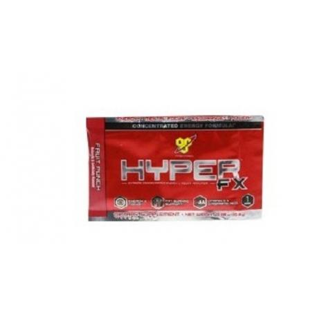 BSN Hyper FX - 10.8g [1 porcja]