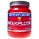 BSN NO Xplode - 1025g