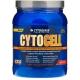 Cytogenix Cytocell 680g
