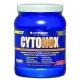 Cytogenix Cytonox 863g