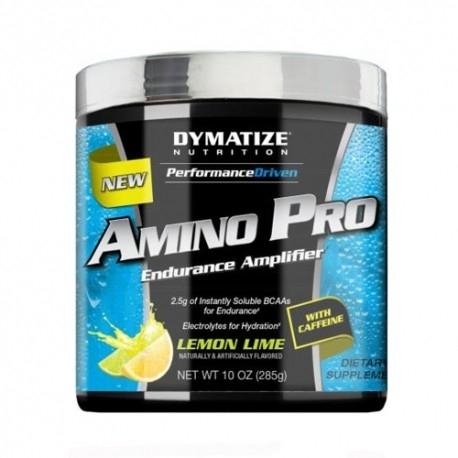 Dymatize Amino Pro 285g