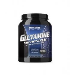 Dymatize L-Glutamine - 1000g