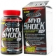 MuscleTech Myo Shock HSP 140 kaps.
