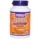 Now Foods Adam - 90 kaps.