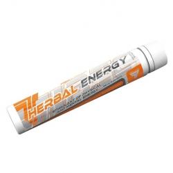 Trec Herbal Energy Shot 25ml