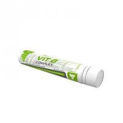 TREC Vit B Complex 25ml