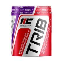 Muscle Care Trib 100 90 tabletek