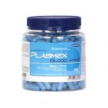 Megabol Plasmex Blood Amino 350 caps.
