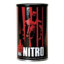 Universal Animal Nitro - 30 sasz.