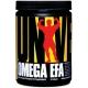 Universal Omega 3 EFA - 90 kaps.
