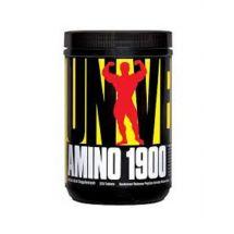 Universal Amino 1900 - 110 tabl