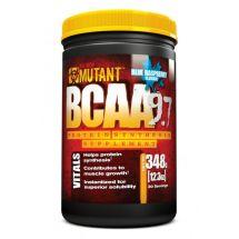 PVL Mutant BCAA 9.7 348g + próbka Rehab