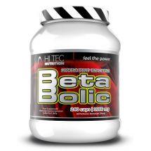 HI TEC Beta Bolic 240 kap.