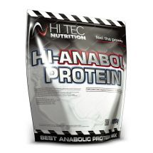 Hi Tec Anabol Protein 1000g