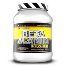 Hi-Tec Beta Alanin 250g