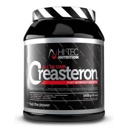 Hi Tec Creasteron Upgrade 1408g