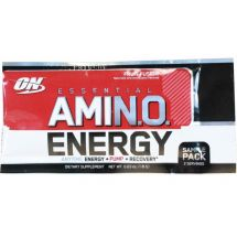 Optimum Amino Energy 1 saszetka