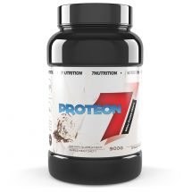 7 Nutrition Proteon 900g