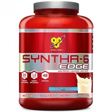 BSN Syntha-6 Edge 1800g