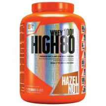 Extrifit High Whey 80 2270g