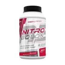 Trec Nitrobolon - 1100g + Shaker + IsoActiv