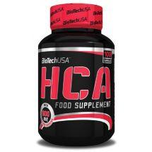 Bio Tech HCA 100 caps