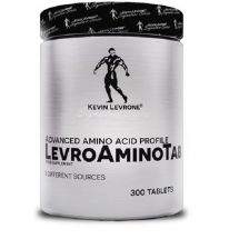 Levrone Levro amino 300 tabs