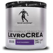 Levrone Levro Crea 240g