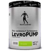 Levrone Levro Pump 360g