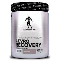 Levrone Levro Recovery 525g