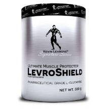 Levrone Levro Shield 300g