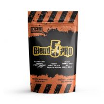 UNS Blend 5 - 750g (mix 5 białek)