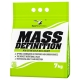 Sport Definition Mass Definition 7kg