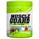 Sport Definition Muscle Guard 533g