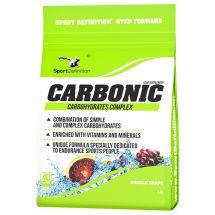 Sport Definition Carbonic 1kg