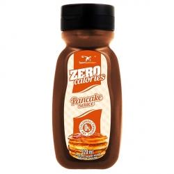Sport Definition Sauce ZERO 320ml Pancake