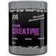 FA Xtreme Creatine 1000 g