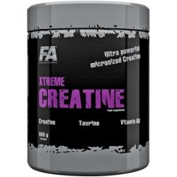 FA Nutrition Xtreme Creatine 1000 g