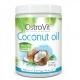 Ostrovit Coconut Oil 900g