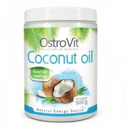 Ostrovit Coconut Oil 900g rafinowany