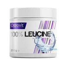 OstroVit Extra Pure Leucine - 200g
